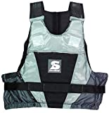 Secumar Jump Rettungsweste, 50Newton– 70bis90kg