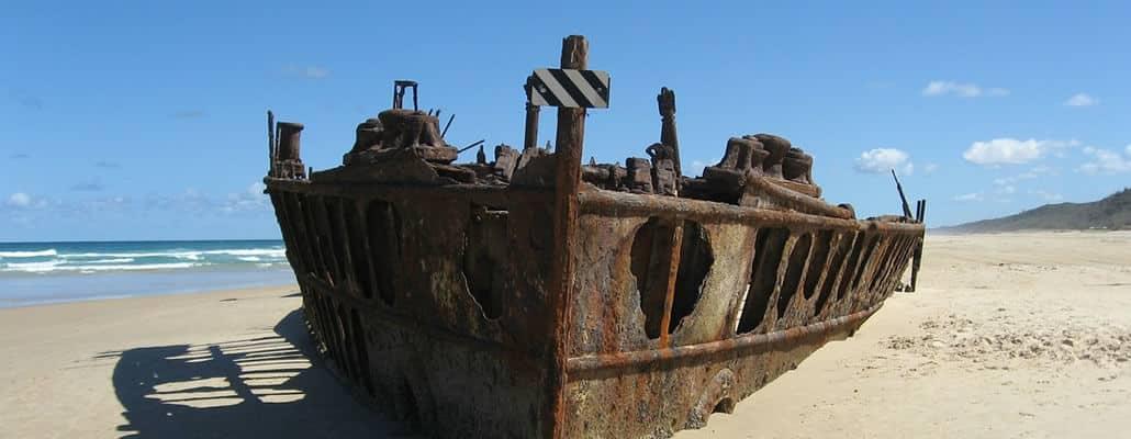 Schlauchboot gebraucht kaufen