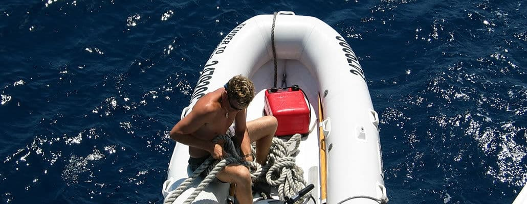 Schlauchboot kaufen