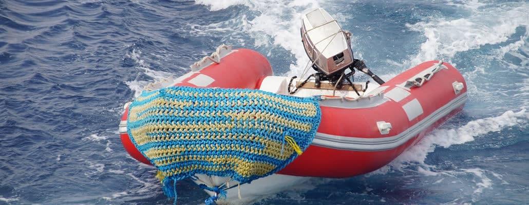 Schlauchboot online kaufen