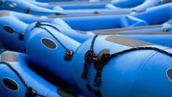 Schlauchboote online kaufen