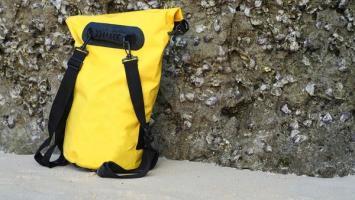 Seesack Dry Bag